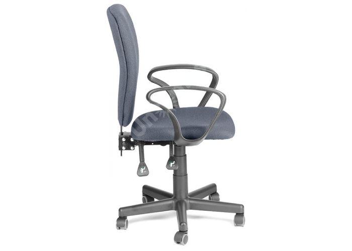 Кресло оператора Эмир /Чарли, Офисная мебель, Кресла оператора, Стоимость 6064 рублей., фото 3