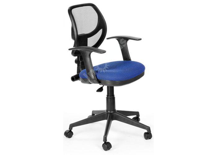Кресло оператора Флеш profi/Т-эрго, Офисная мебель, Кресла оператора, Стоимость 4165 рублей., фото 2