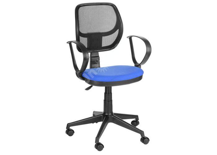 Кресло оператора Флеш profi/Рондо, Офисная мебель, Кресла оператора, Стоимость 4218 рублей.