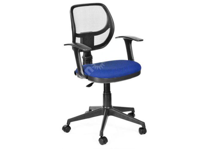 Кресло оператора Флеш profi/Т-эрго, Офисная мебель, Кресла оператора, Стоимость 4166 рублей.
