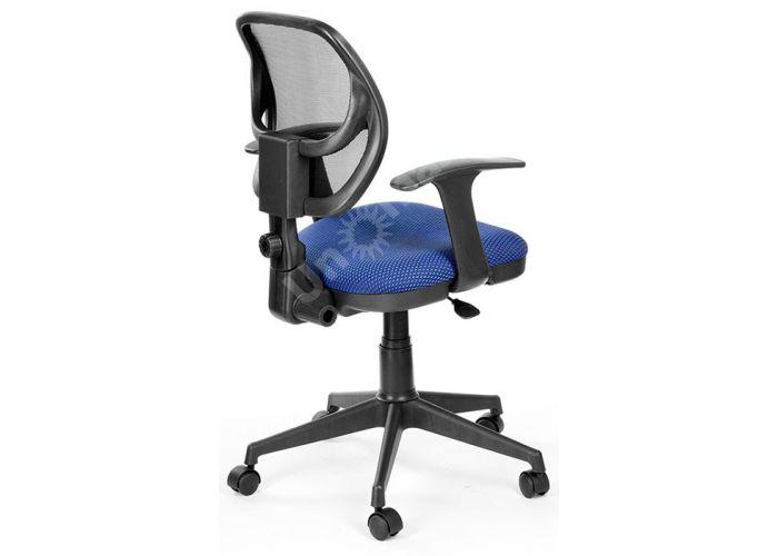 Кресло оператора Флеш profi/Т-эрго, Офисная мебель, Кресла оператора, Стоимость 4166 рублей., фото 2