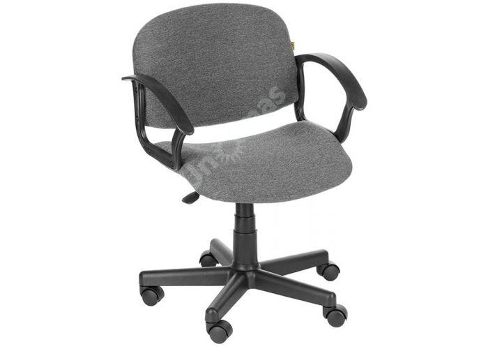 Кресло оператора Формула, Офисная мебель, Кресла оператора, Стоимость 2653 рублей.