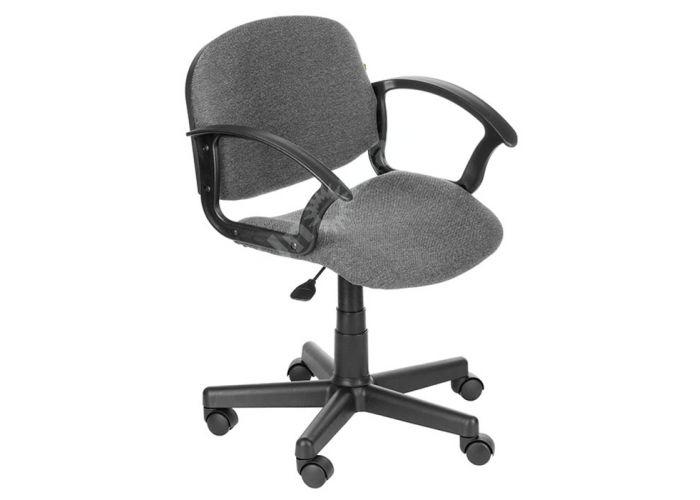 Кресло оператора Формула, Офисная мебель, Кресла оператора, Стоимость 2653 рублей., фото 7