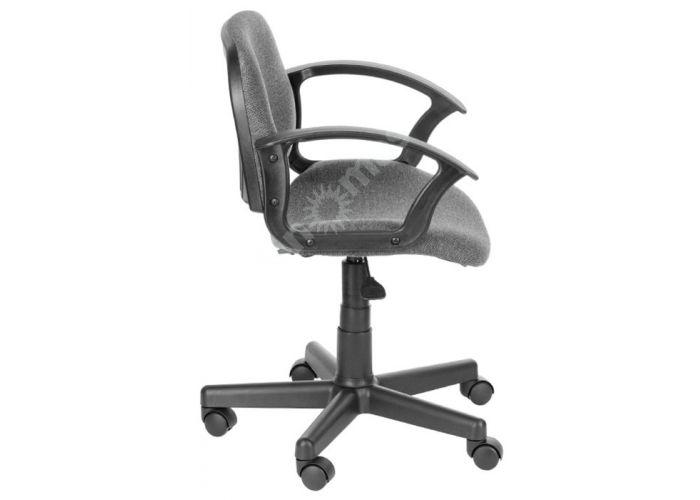 Кресло оператора Формула, Офисная мебель, Кресла оператора, Стоимость 2653 рублей., фото 6