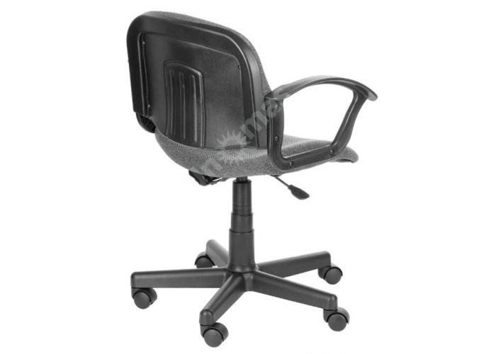 Кресло оператора Формула, Офисная мебель, Кресла оператора, Стоимость 2653 рублей., фото 5