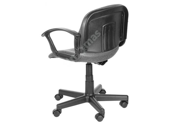 Кресло оператора Формула, Офисная мебель, Кресла оператора, Стоимость 2653 рублей., фото 2