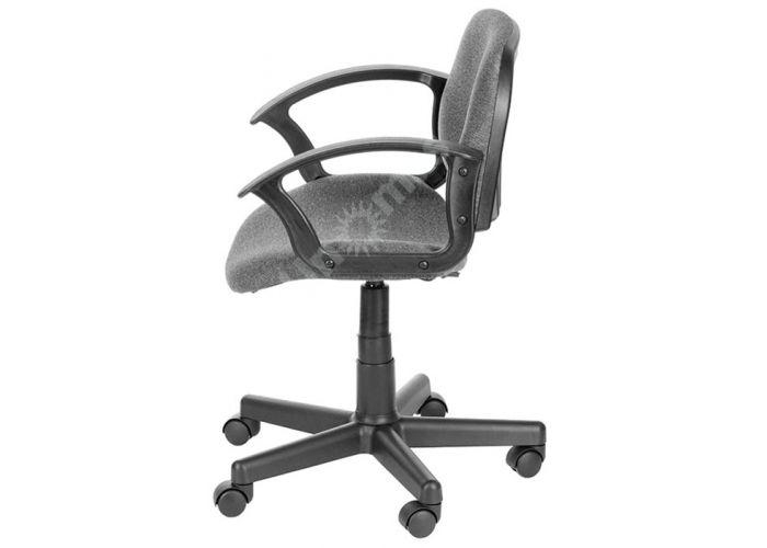 Кресло оператора Формула, Офисная мебель, Кресла оператора, Стоимость 2653 рублей., фото 4