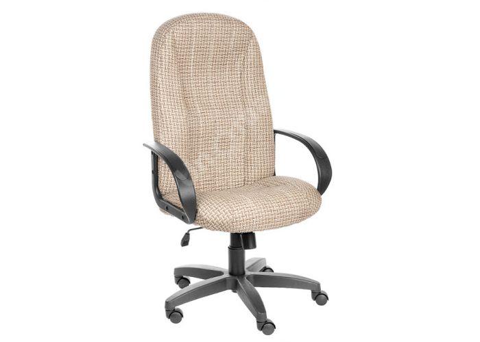 Кресло руководителя Гармония Ультра /К/Ст., Офисная мебель, Кресла руководителя, Стоимость 7336 рублей.