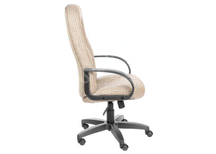 Кресло руководителя Гармония Ультра /К/Ст., Офисная мебель, Кресла руководителя, Стоимость 7336 рублей., фото 3