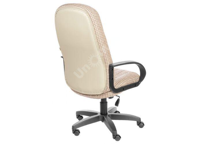 Кресло руководителя Гармония Ультра /К/Ст., Офисная мебель, Кресла руководителя, Стоимость 7336 рублей., фото 2