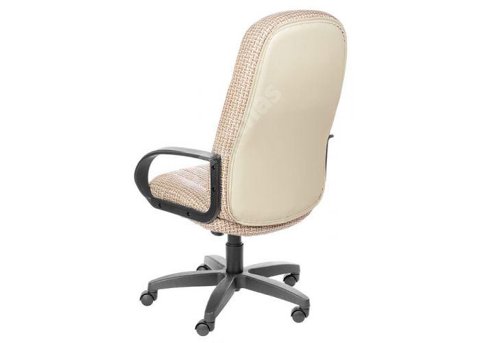 Кресло руководителя Гармония Ультра /К/Ст., Офисная мебель, Кресла руководителя, Стоимость 7336 рублей., фото 5