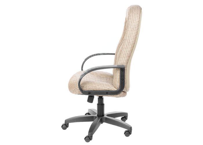 Кресло руководителя Гармония Ультра /К/Ст., Офисная мебель, Кресла руководителя, Стоимость 7336 рублей., фото 4