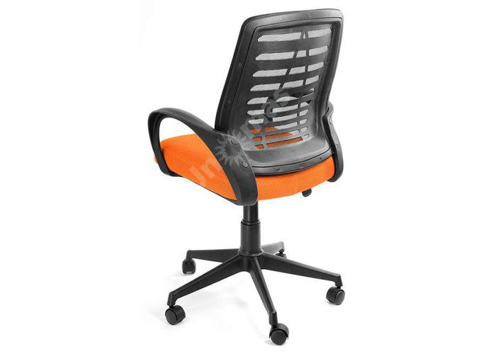 Кресло оператора Ирис /топ-ган/пластик, Офисная мебель, Кресла оператора, Стоимость 4567 рублей., фото 2