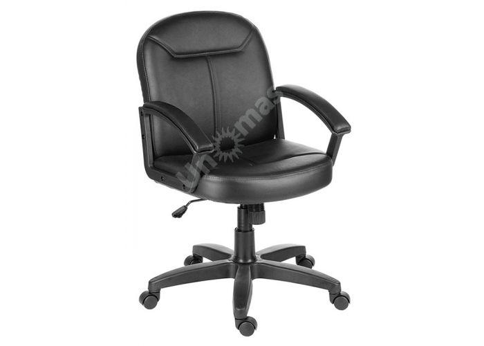 Кресло руководителя Квант Литл ультра /К/ Ст., Офисная мебель, Кресла руководителя, Стоимость 8578 рублей.