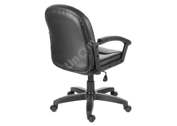 Кресло руководителя Квант Литл ультра /К/ Ст., Офисная мебель, Кресла руководителя, Стоимость 8578 рублей., фото 2