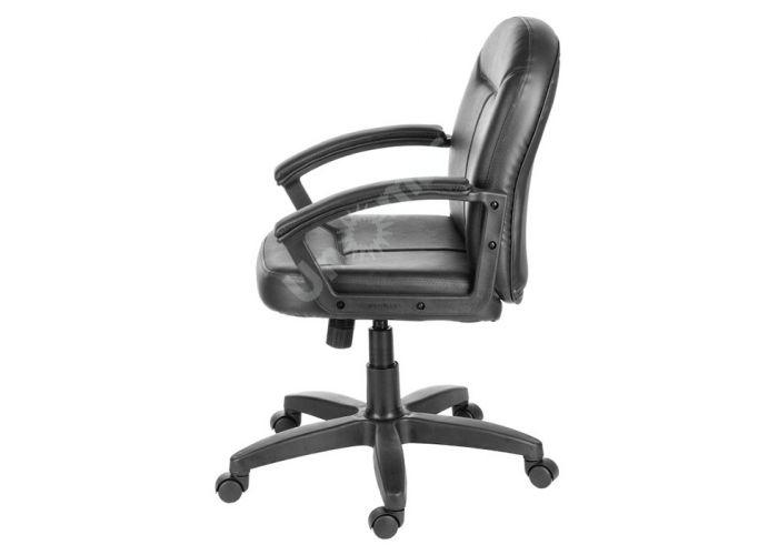 Кресло руководителя Квант Литл ультра /К/ Ст., Офисная мебель, Кресла руководителя, Стоимость 8578 рублей., фото 3