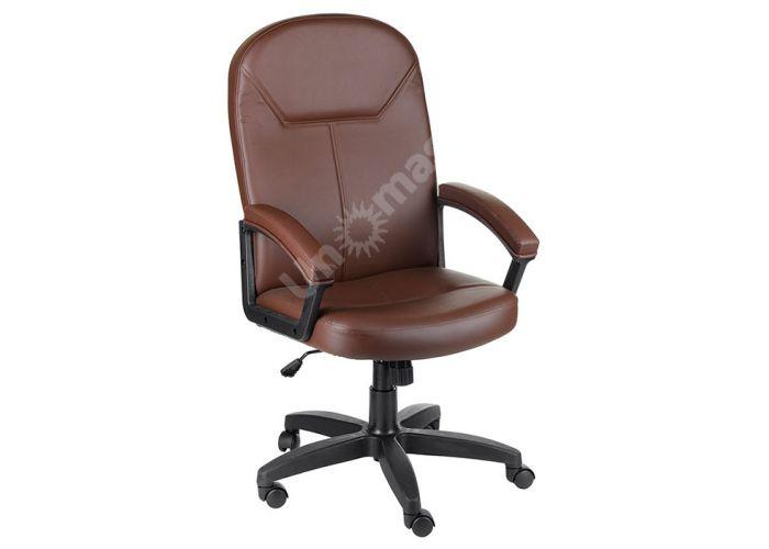 Кресло руководителя Квант ультра /К/ Ст., Офисная мебель, Кресла руководителя, Стоимость 8764 рублей.