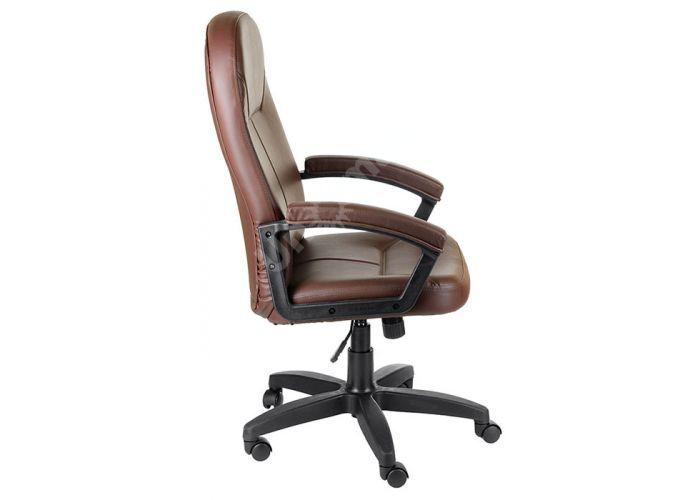 Кресло руководителя Квант ультра /К/ Ст., Офисная мебель, Кресла руководителя, Стоимость 8764 рублей., фото 3