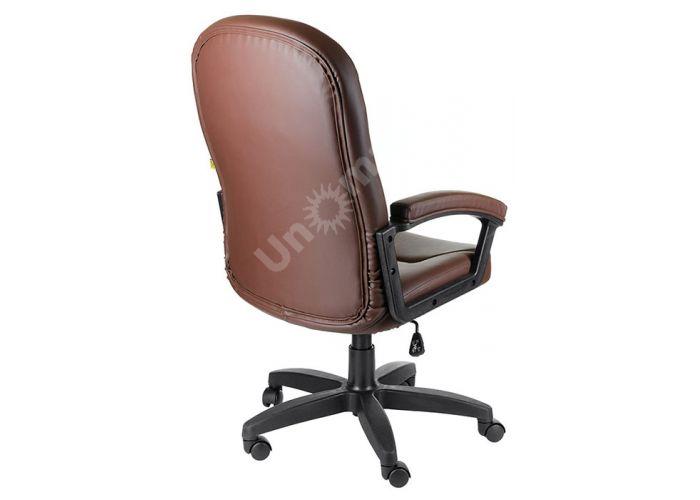 Кресло руководителя Квант ультра /К/ Ст., Офисная мебель, Кресла руководителя, Стоимость 8764 рублей., фото 4