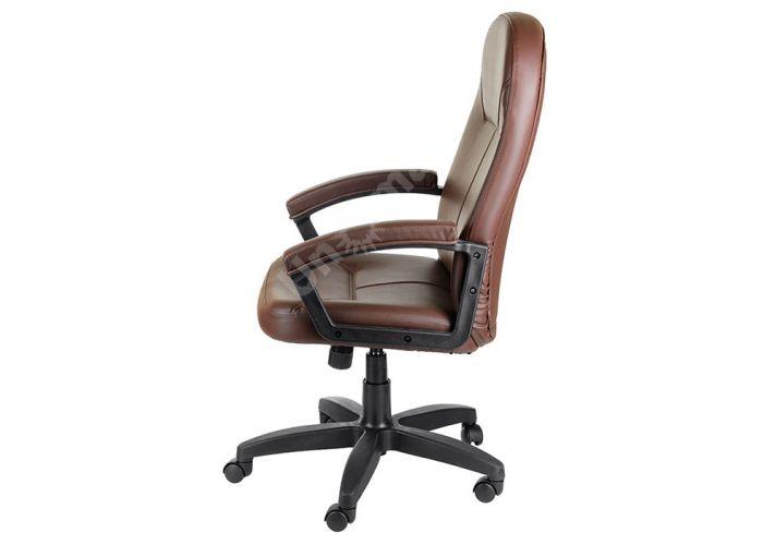 Кресло руководителя Квант ультра /К/ Ст., Офисная мебель, Кресла руководителя, Стоимость 8764 рублей., фото 2