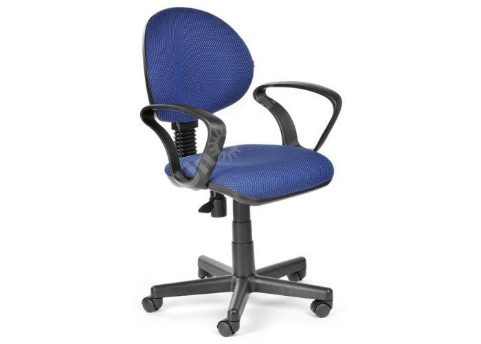 Кресло оператора Леда /Чарли, Офисная мебель, Кресла оператора, Стоимость 4359 рублей.