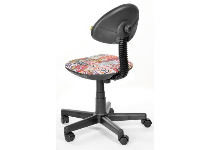 Кресло оператора Логика /gts, Офисная мебель, Кресла оператора, Стоимость 2624 рублей., фото 3