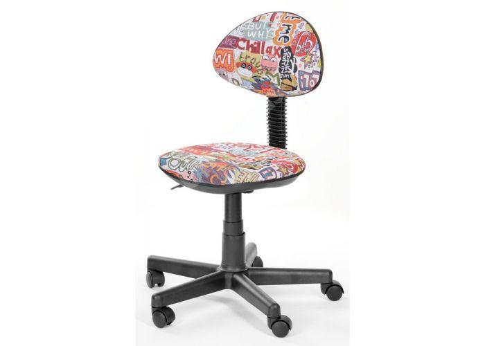 Кресло оператора Логика /gts, Офисная мебель, Кресла оператора, Стоимость 2624 рублей., фото 6