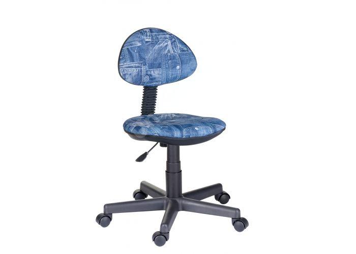 Кресло оператора Логика /gts, Офисная мебель, Кресла оператора, Стоимость 2624 рублей.