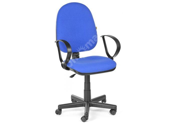 Кресло оператора Мартин /Рондо, Офисная мебель, Кресла оператора, Стоимость 3600 рублей.