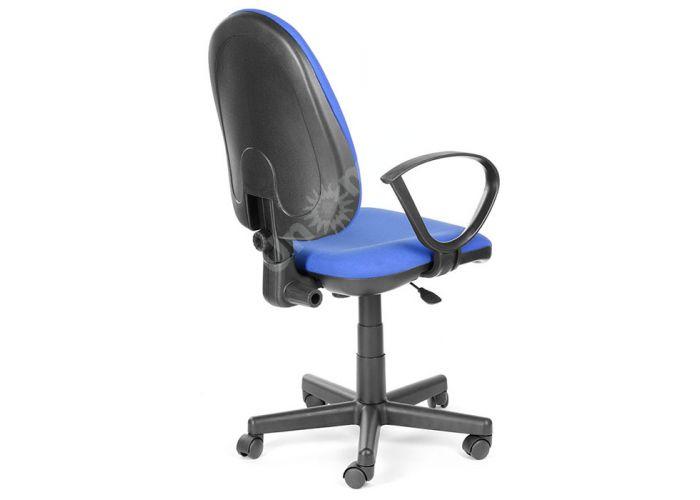 Кресло оператора Мартин /Рондо, Офисная мебель, Кресла оператора, Стоимость 3600 рублей., фото 2