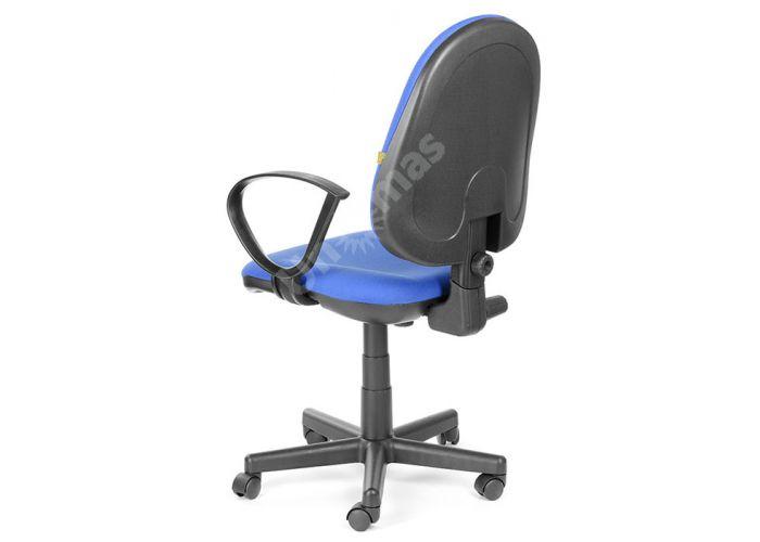 Кресло оператора Мартин /Рондо, Офисная мебель, Кресла оператора, Стоимость 3600 рублей., фото 4
