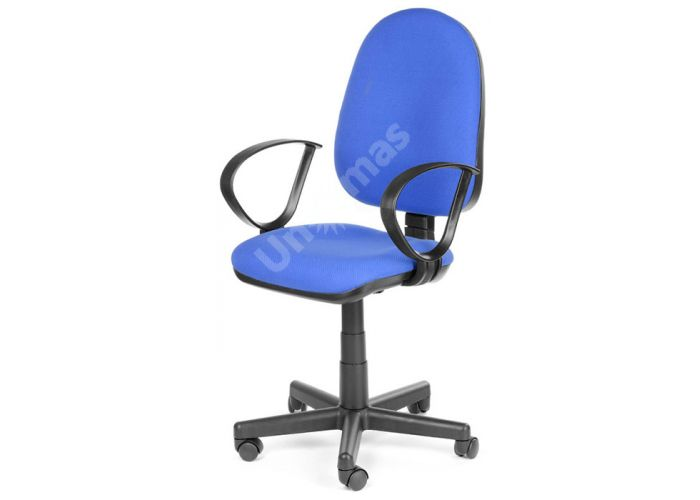 Кресло оператора Мартин /Рондо, Офисная мебель, Кресла оператора, Стоимость 3600 рублей., фото 3