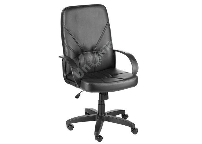 Кресло руководителя Менеджер ультра /К/Ст., Офисная мебель, Кресла руководителя, Стоимость 6938 рублей.