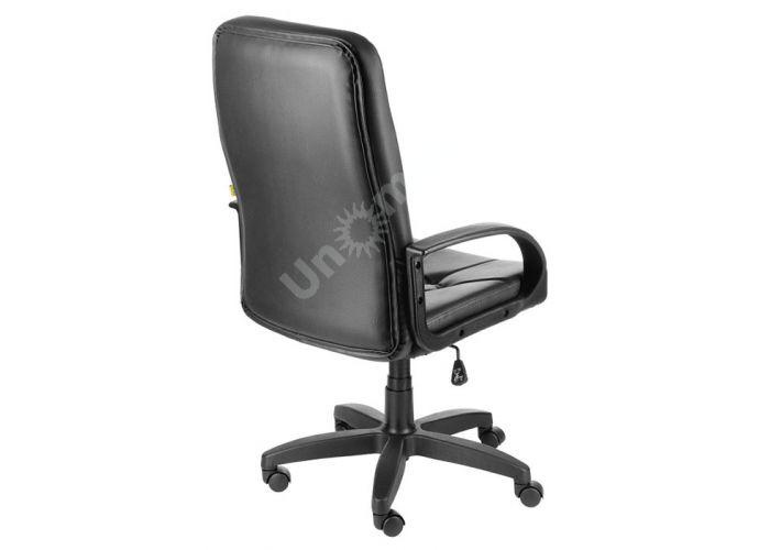 Кресло руководителя Менеджер ультра /К/Ст., Офисная мебель, Кресла руководителя, Стоимость 7650 рублей., фото 6