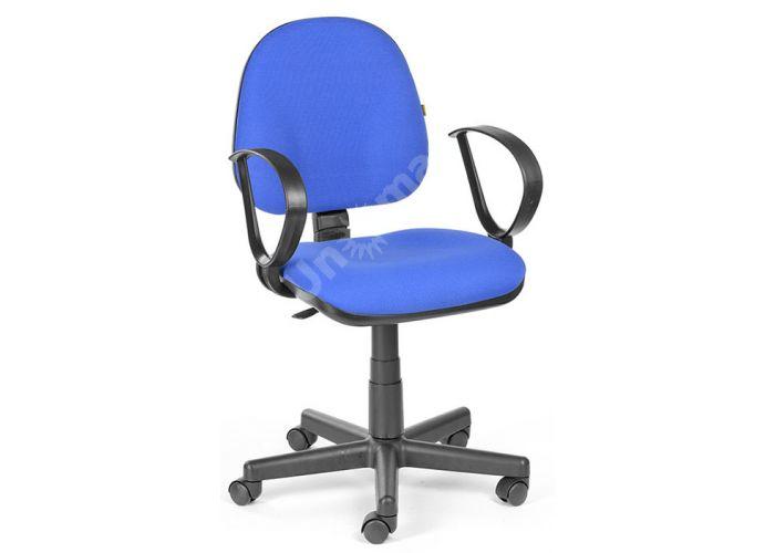 Кресло оператора Метро /Рондо, Офисная мебель, Кресла оператора, Стоимость 3451 рублей.
