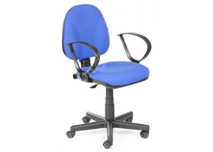 Кресло оператора Метро /Рондо, Офисная мебель, Кресла оператора, Стоимость 3451 рублей., фото 2