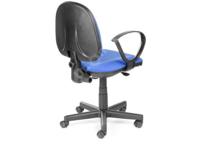 Кресло оператора Метро /Рондо, Офисная мебель, Кресла оператора, Стоимость 3451 рублей., фото 5