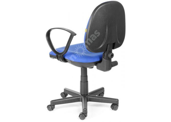 Кресло оператора Метро /Рондо, Офисная мебель, Кресла оператора, Стоимость 3451 рублей., фото 3