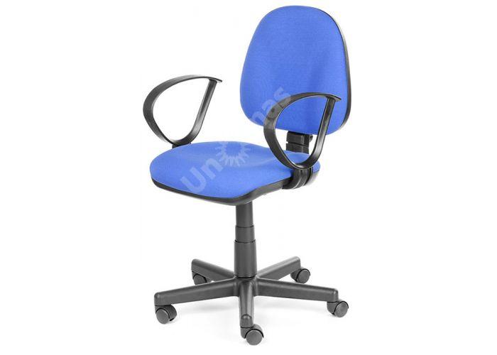 Кресло оператора Метро /Рондо, Офисная мебель, Кресла оператора, Стоимость 3451 рублей., фото 4