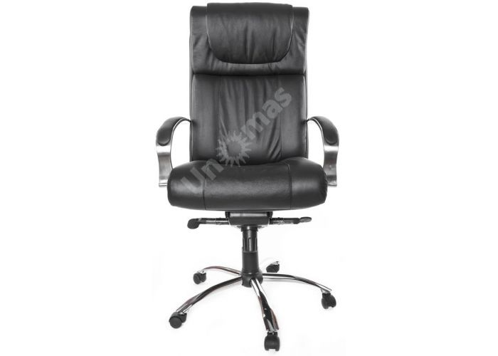 Кресло руководителя Орхидея /К/ Хром, Офисная мебель, Кресла руководителя, Стоимость 34198 рублей., фото 2