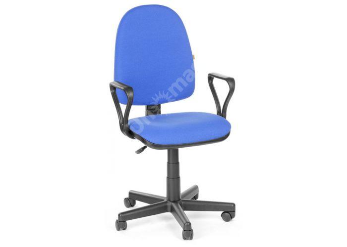 Кресло оператора Престиж /Самба/СРТ, Офисная мебель, Кресла оператора, Стоимость 3378 рублей.