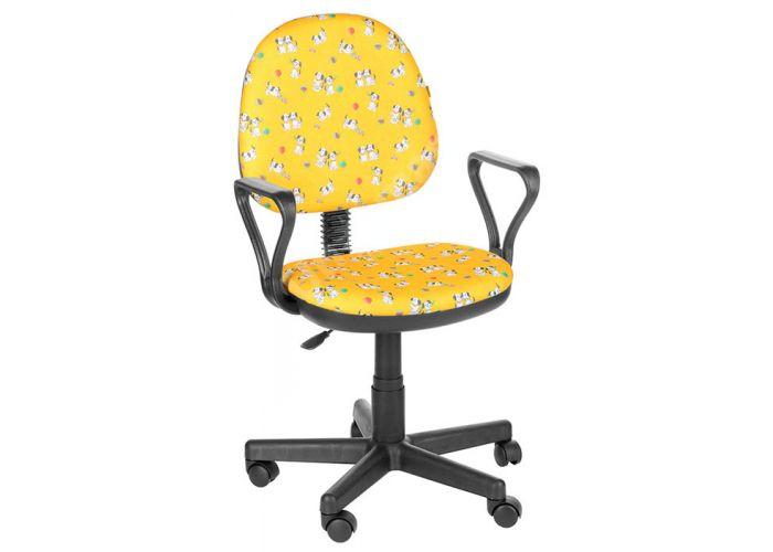 Кресло оператора Регал /Самба, Офисная мебель, Кресла оператора, Стоимость 3532 рублей.