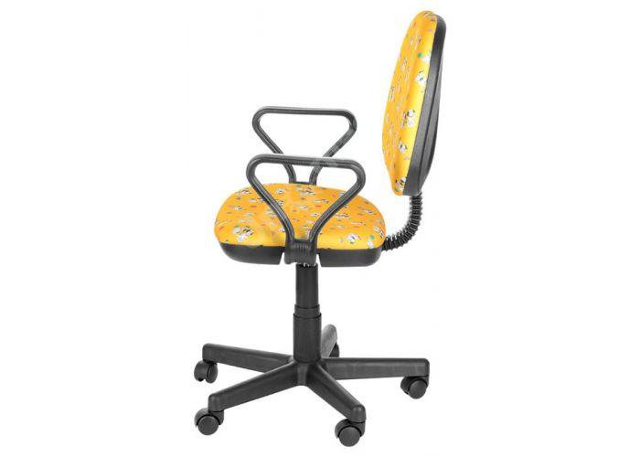 Кресло оператора Регал /Самба, Офисная мебель, Кресла оператора, Стоимость 3532 рублей., фото 3