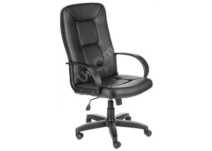 Кресло руководителя Сенатор ультра /К/Ст. , Офисная мебель, Кресла руководителя, Стоимость 8534 рублей.