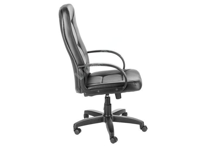 Кресло руководителя Сенатор ультра /К/Ст. , Офисная мебель, Кресла руководителя, Стоимость 8534 рублей., фото 5