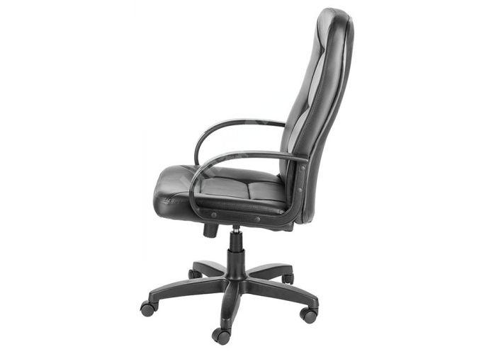 Кресло руководителя Сенатор ультра /К/Ст. , Офисная мебель, Кресла руководителя, Стоимость 8534 рублей., фото 4