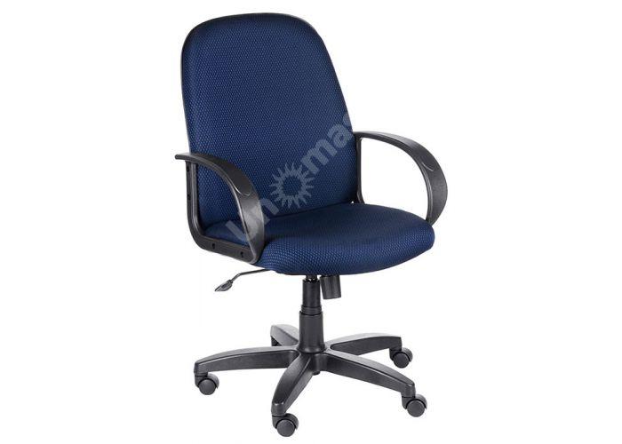 Кресло руководителя Вега ультра /К/конф./Ст./ топ-ган, Офисная мебель, Кресла руководителя, Стоимость 5206 рублей.