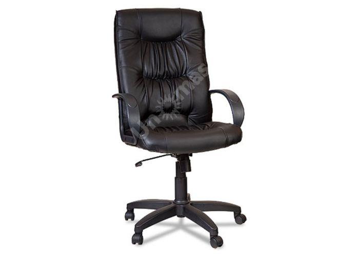 Кресло руководителя Венеция ультра /К/Ст., Офисная мебель, Кресла руководителя, Стоимость 9876 рублей.
