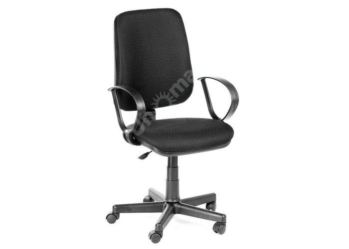 Кресло оператора Юпитер /Самба/СРТ, Офисная мебель, Кресла оператора, Стоимость 3405 рублей.