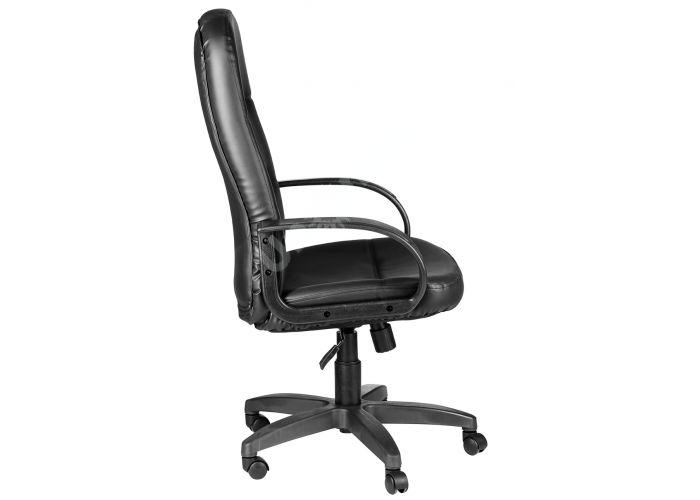 Кресло руководителя Зенит ультра /К/Ст. , Офисная мебель, Кресла руководителя, Стоимость 6443 рублей., фото 2